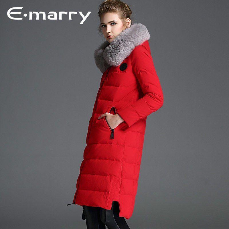 cappotti 2017 con pellicia donna