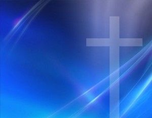 welcome church backgrounds - Google Search | KD Kreations ...