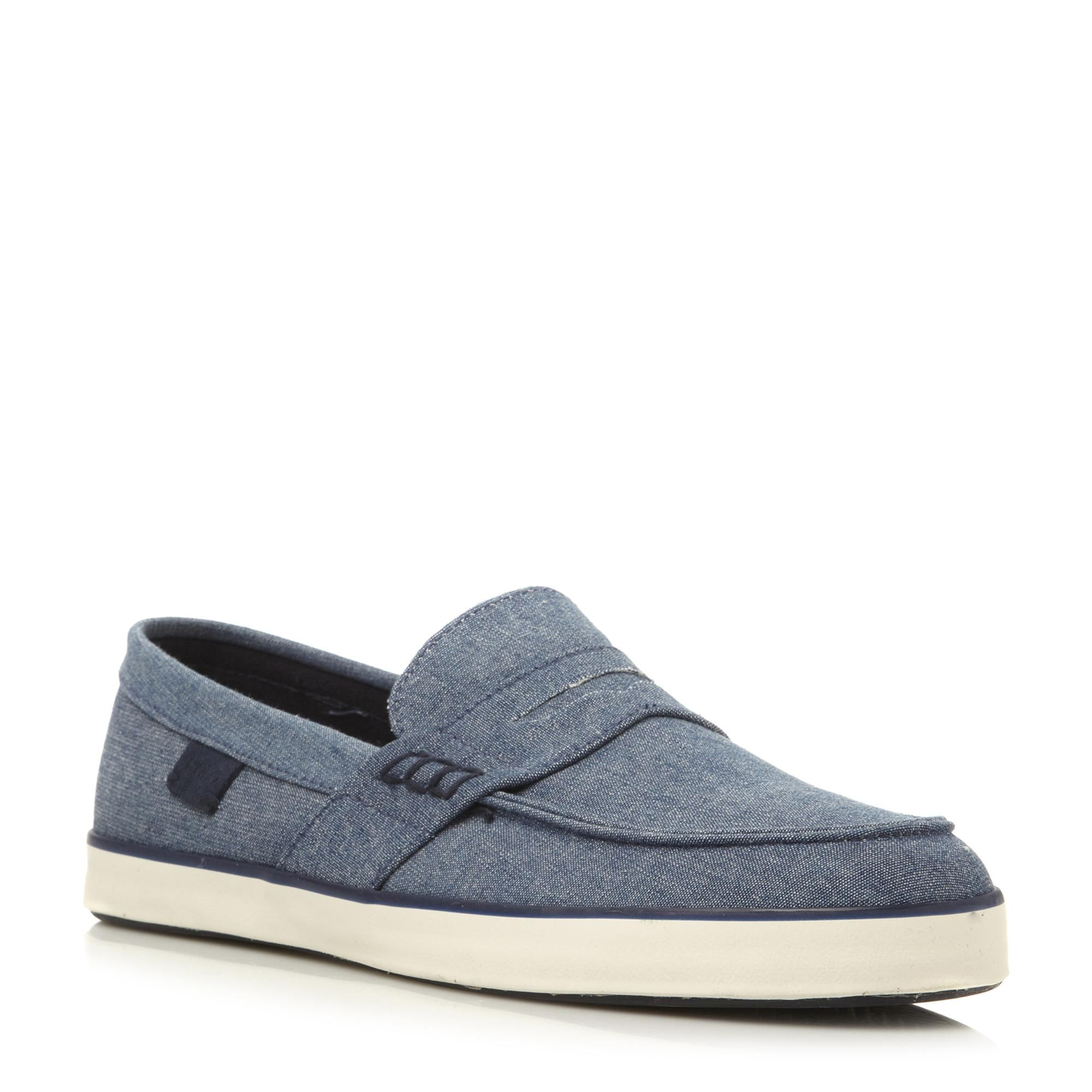 Womens Casual Shoes - Griffin Milly in Mid Blue Nubuck from Clarks shoes |  SanFrancisco wedding clothes | Pinterest | Casual shoes