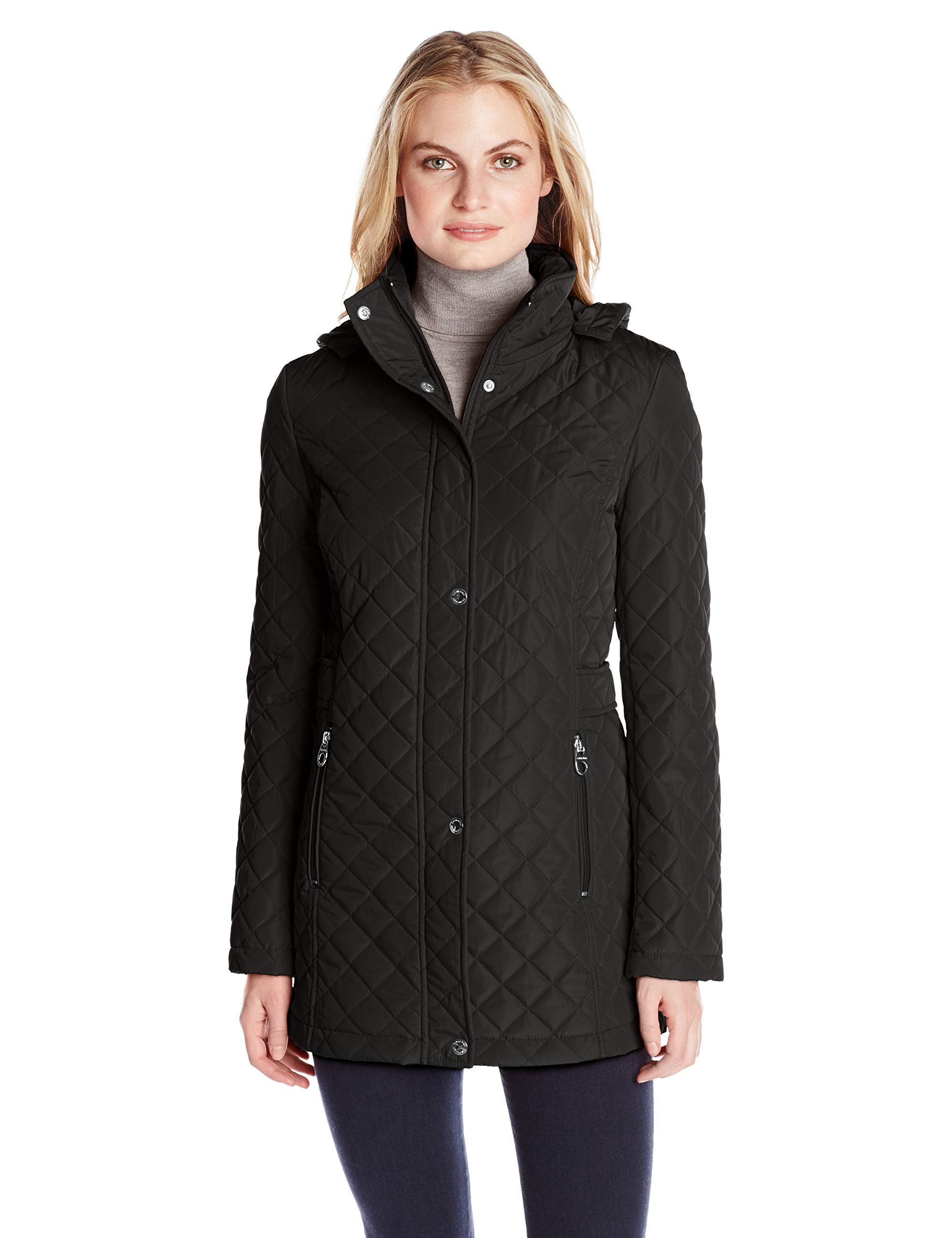 p quilt carbon s size yjqrcwn coats free people sku guide women jacket coat c quilted dolman