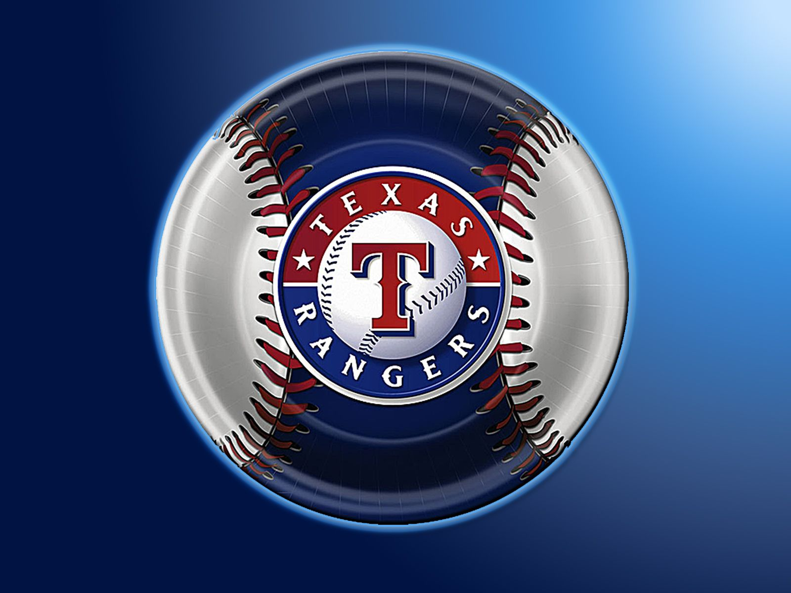 texas rangers wallpapers group | hd wallpapers | pinterest | wallpaper