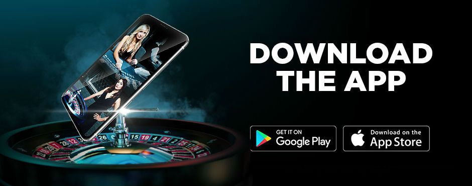 download online casino app here best in malaysia   resortlabs.com