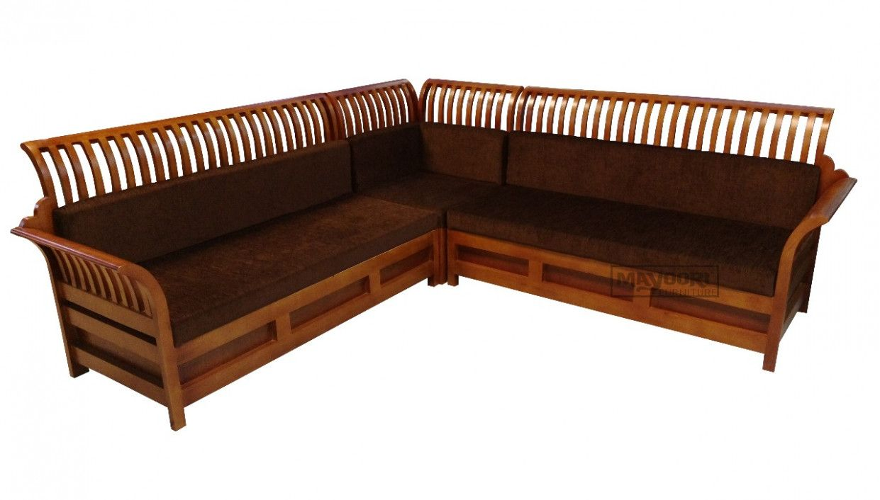 Kerala Style Wooden Sofa Set Designs Wooden Sofa Set Designs Wooden Sofa Set Sofa Set