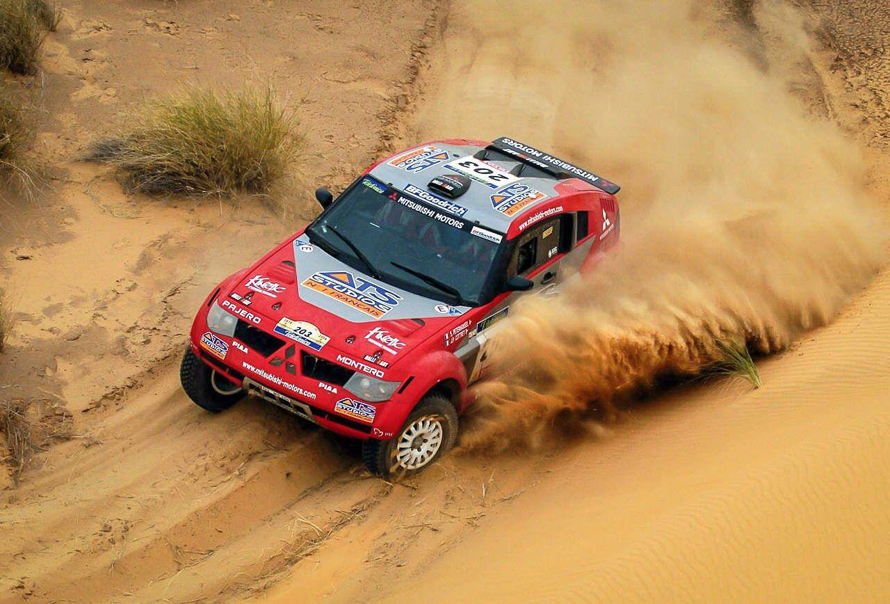 29 Filthy Photos Of The Paris Dakar Rally Paris Dakar Rally Paris Dakar Dakar