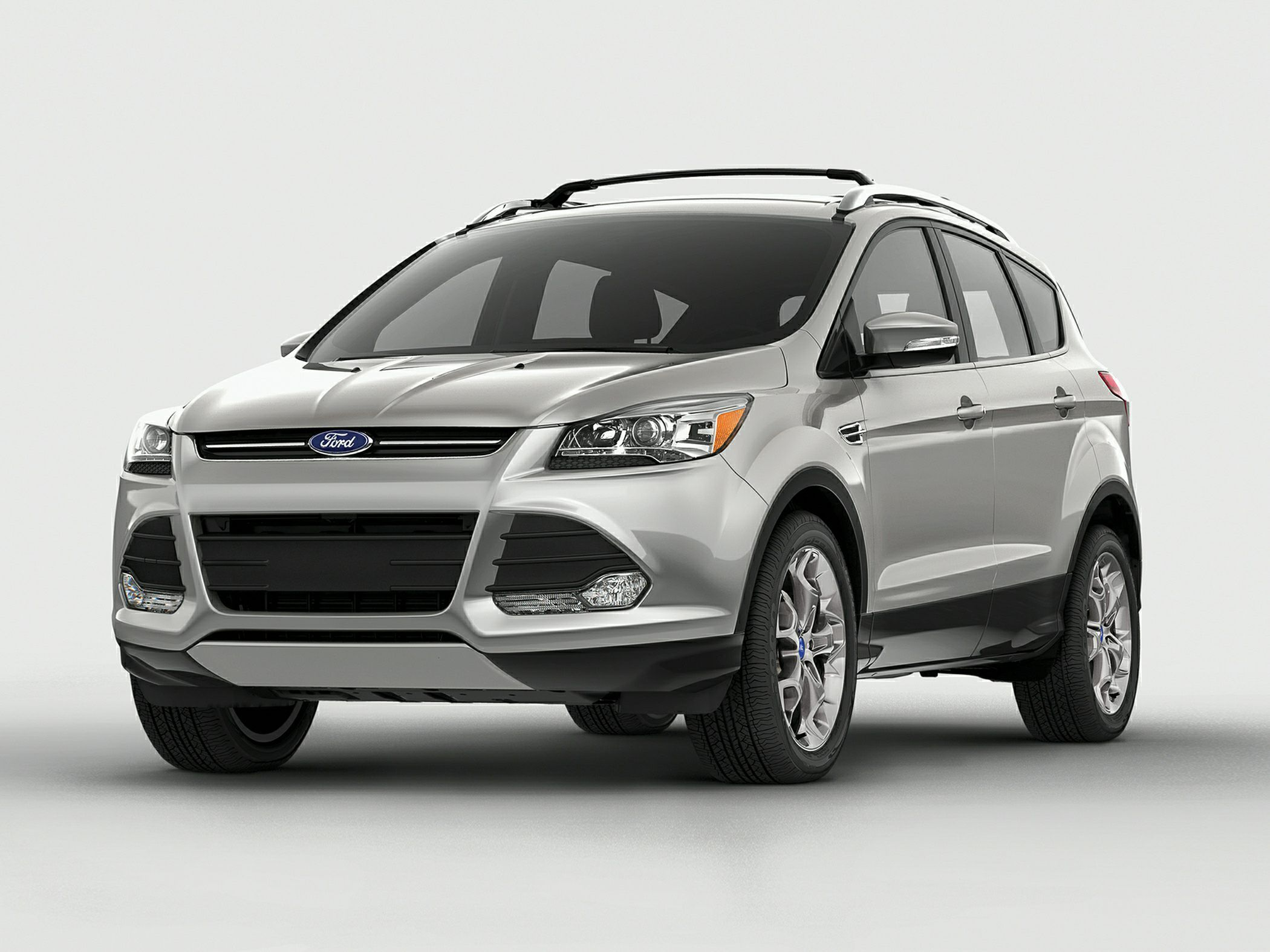 2014 ford escape wallpaper ford 2014 escape ford http