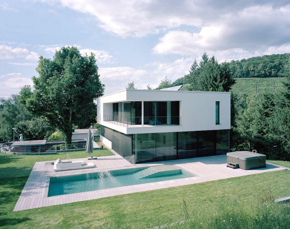 BAUWERK: LEISTUNG bauwerk.:ART: WOHN/NUTZFLÄCHE: FERTIGSTELLUNG: BAUKÖRPER: AUSSTATTUNG: ARCHITEKT: FOTOGRAF: #arquitectonico