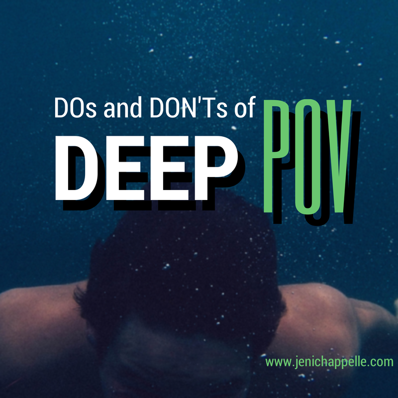When Writing Deep Pov In Your Nanowrimo Novel Keep In Mind The  When Writing Deep Pov In Your Nanowrimo Novel Keep In Mind The Dos As  Well As The Donts Writingtips English Essay Samples also Can You Make A Report For Me  High School Essays
