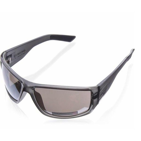 9fe2b9dbdce2b oculos de sol masculino quiksilver - Pesquisa Google   ÓCULOS DE SOL ...