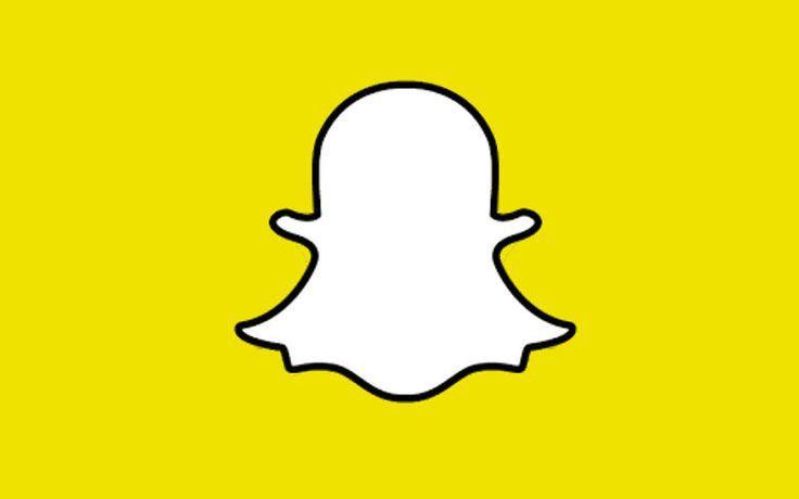 Up Your Snapchat Game Snapchat Hacks Snapchat Mobile Messaging