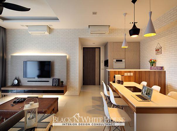Interior Design Singapore Interior Design Consultancy Singapore With Images Interior Design Singapore Home Small Room Decor