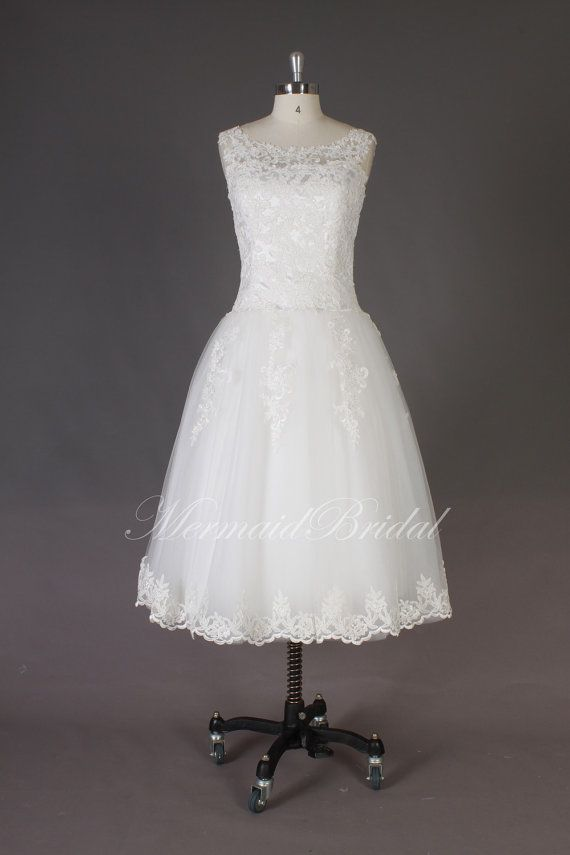 Reserved Listing for Alison by MermaidBridal on Etsy   Wedding dress ...