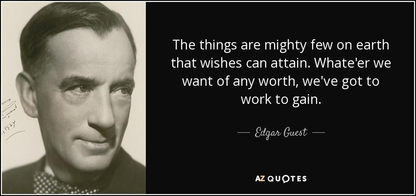 Edgar Guest edgar albert