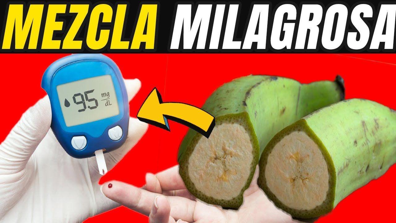 diabetes gestacional dieta controlada