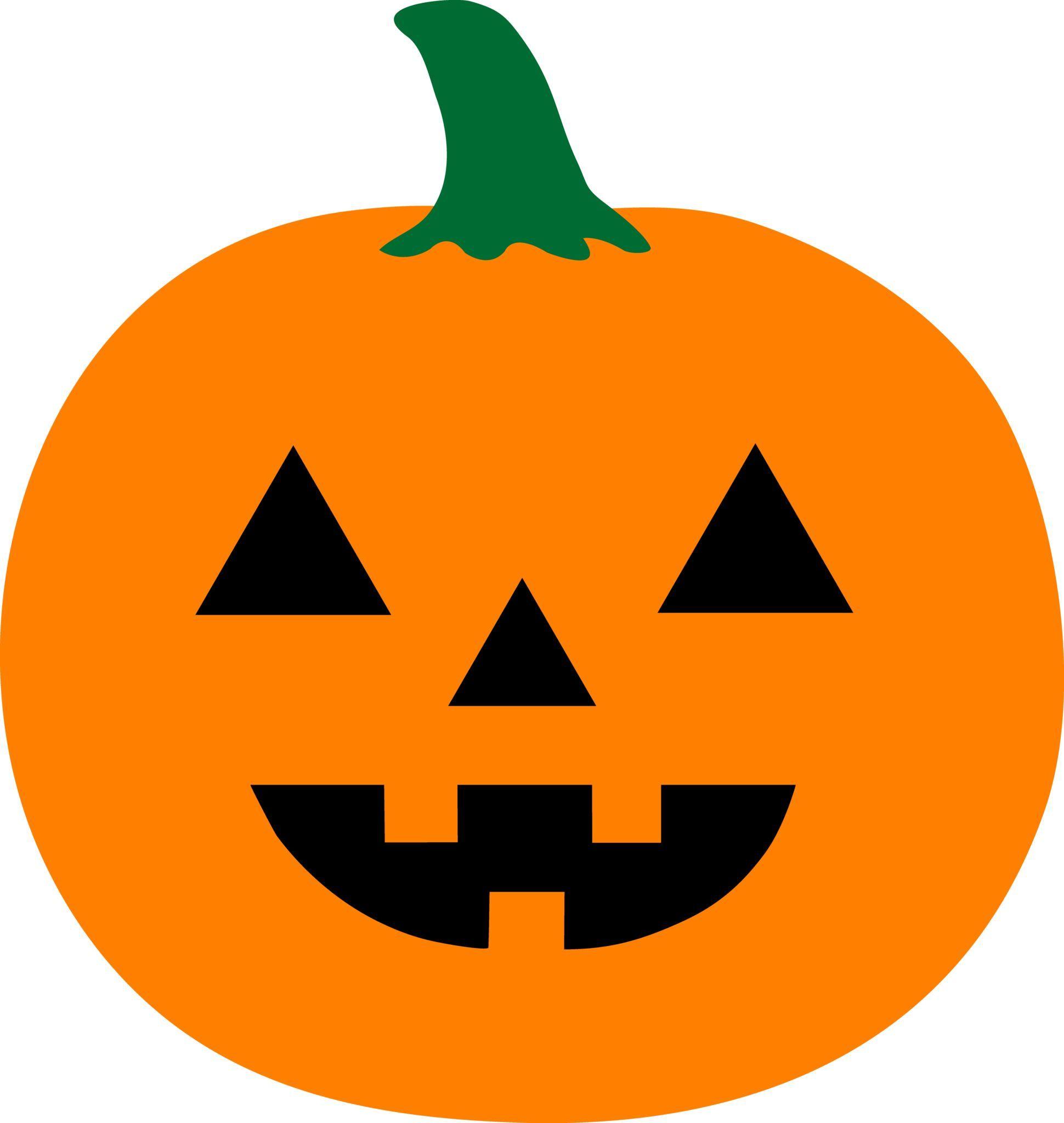 Jack O Lantner Jack O Lantern Faces Halloween Pumpkin Jack O Lantern Jack O Lantern
