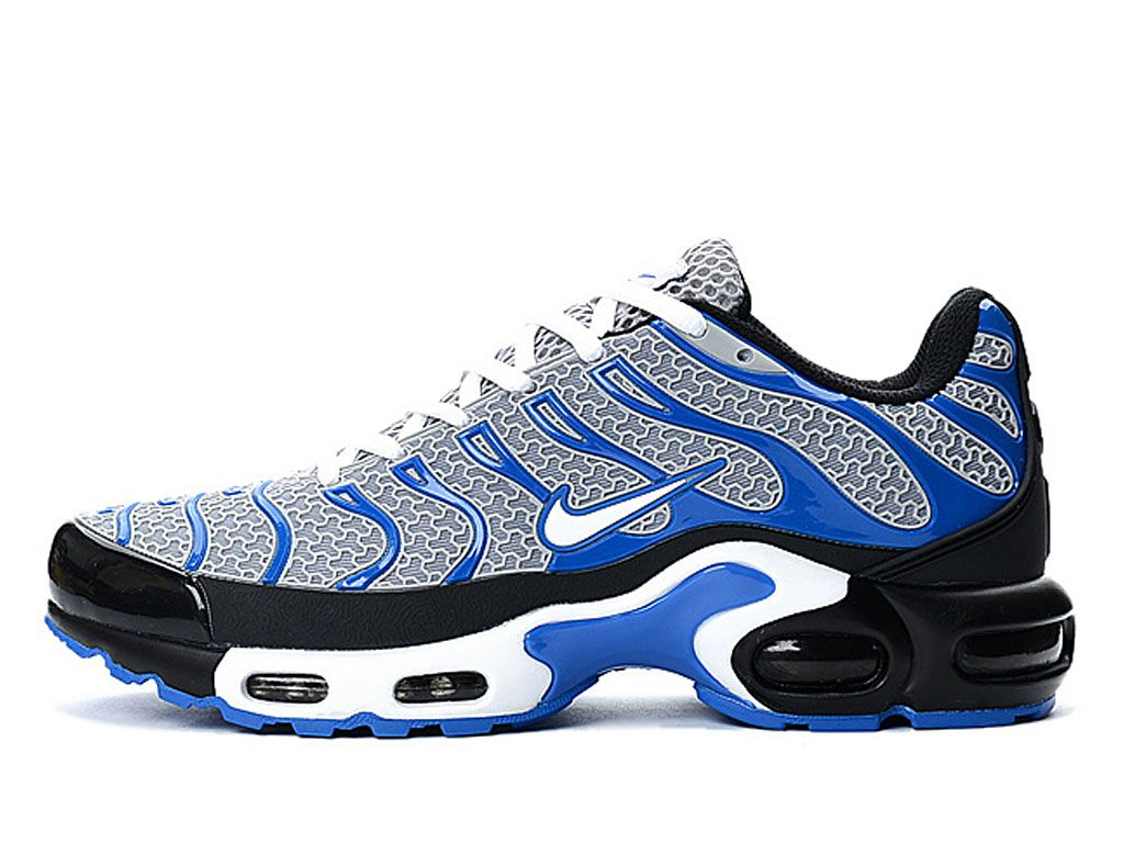 Nike Air Max Plus (Nike TN) Chaussures de Sports Nike Pas