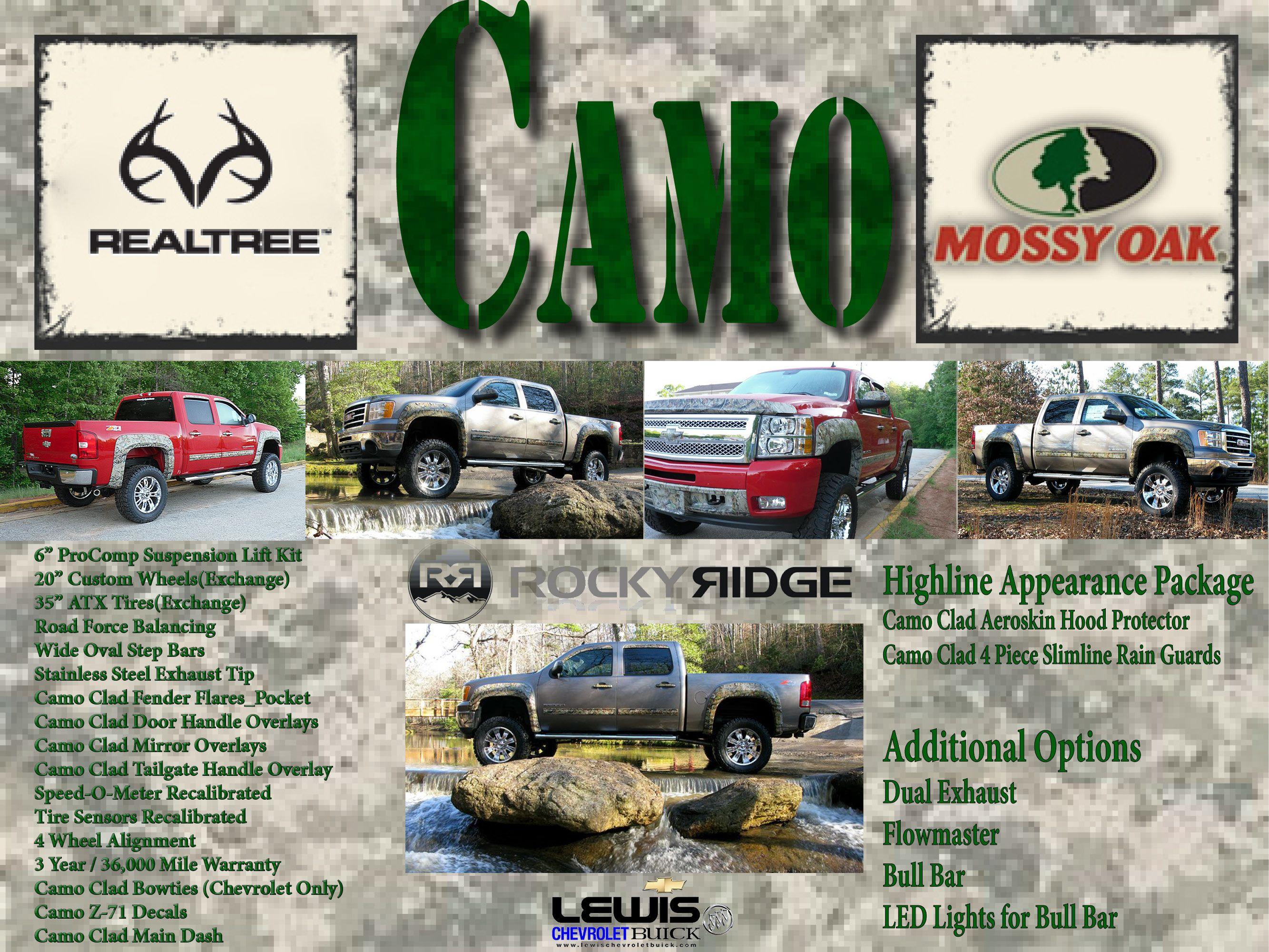 2013 Chevrolet Silverado 2500hd 4wd Crew Cab 153 7 Lt Chevy Silverado 2500 Hd Lifted Trucks Chevy Silverado 2500