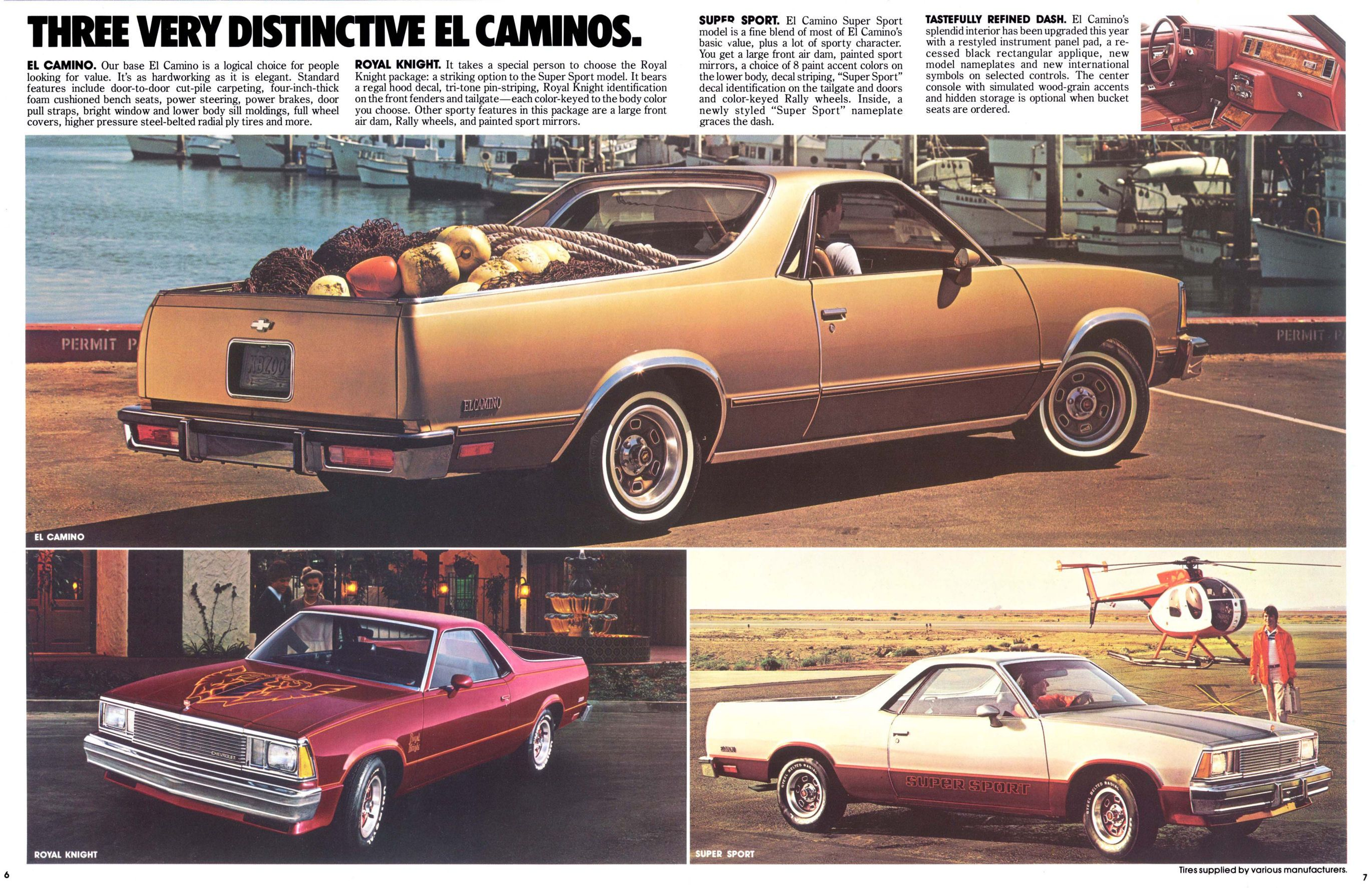 Photos Of Chevrolet El Camino Photo Galleries On Flipacars Chevrolet El Camino Chevrolet Classic Cars Trucks