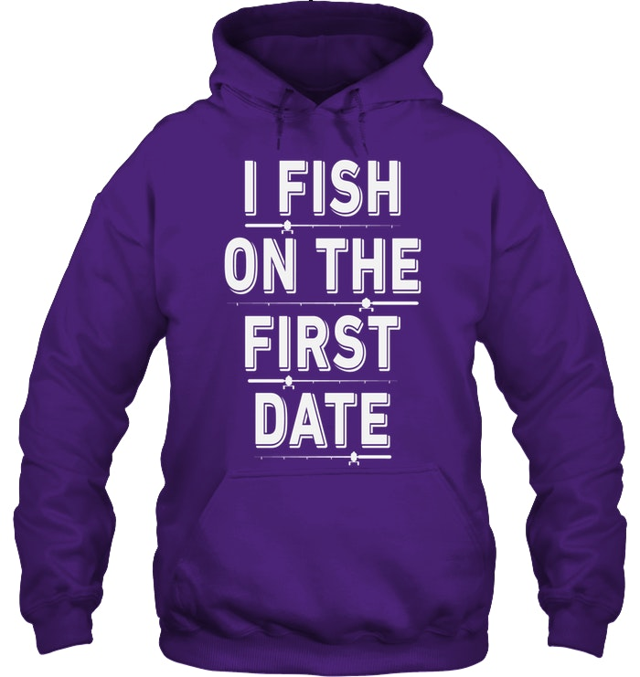 firstmet dating site review
