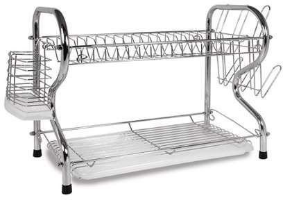 Home Dish Racks Best Dishes Best Chef