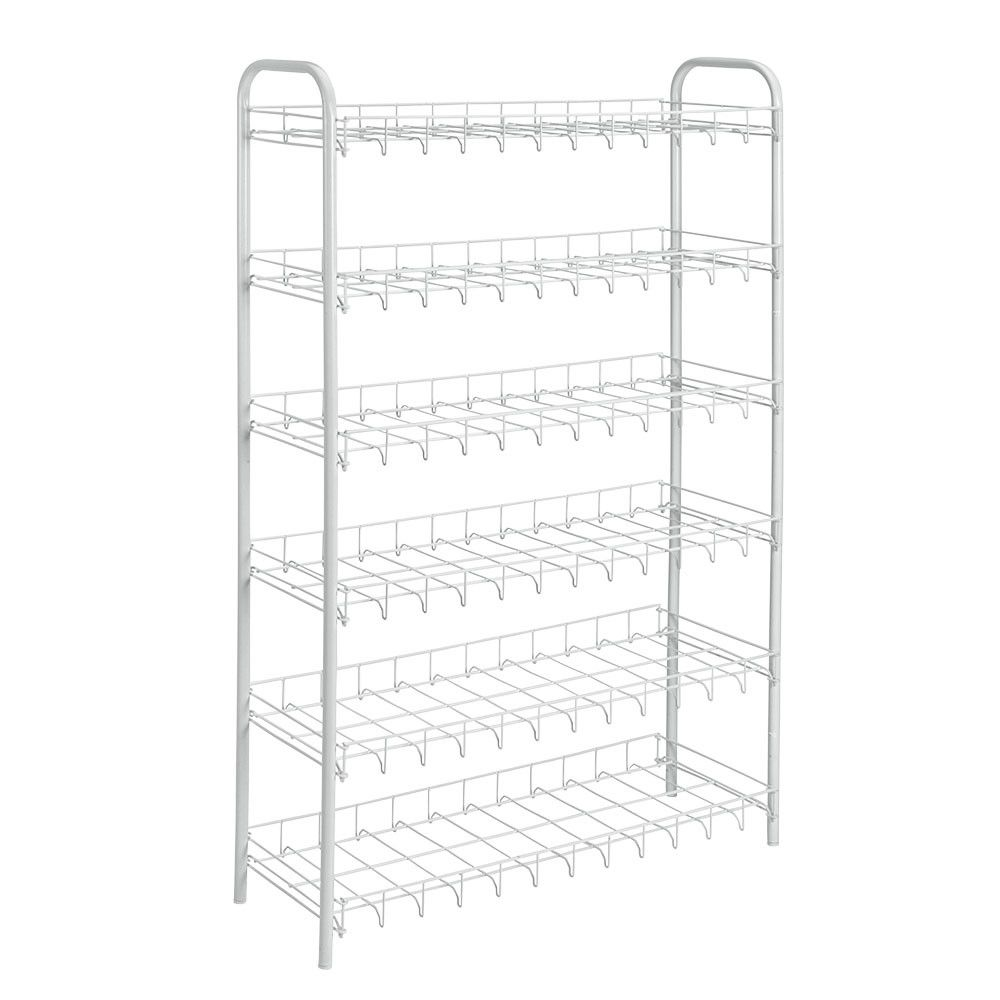 Tier pair shoe rack shoe rack and products