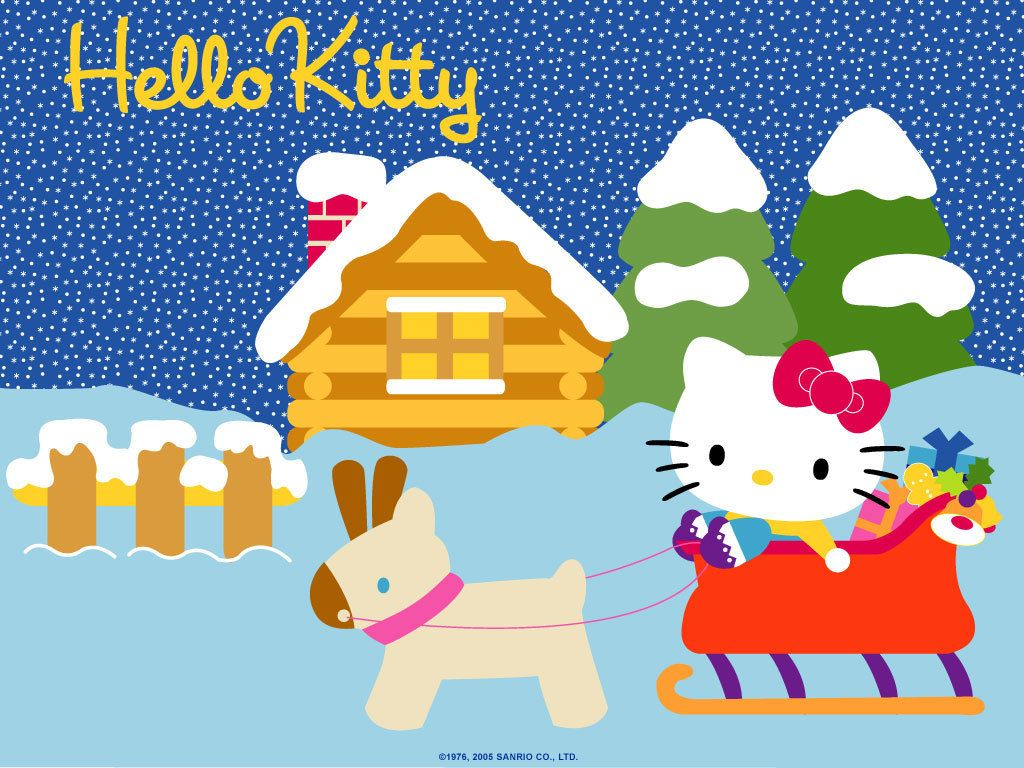 Good Wallpaper Hello Kitty Winter - a15eae31cbe77e722e783995cf2be5f0  Best Photo Reference_1007168.jpg