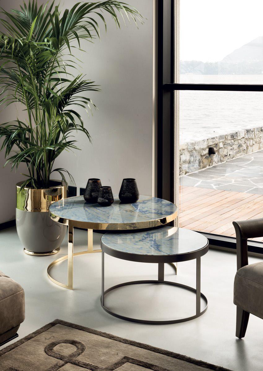 Pin On Luxury Italian Designer Living Room Furniture Glamour Design At Cassoni Com [ 1200 x 849 Pixel ]