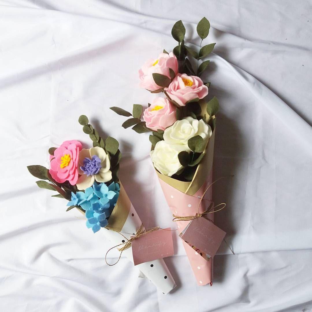 48 beenme 15 yorum instagramda handmade felt flower shop 48 beenme 15 yorum instagramda handmade felt flower shop fleurify izmirmasajfo Image collections