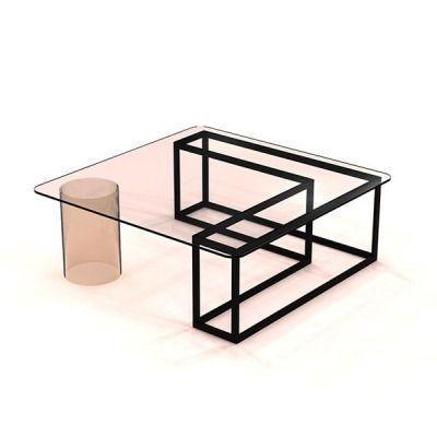 Elle Deco Table Basse Meuble Tv En Coin Table Basse Meubles