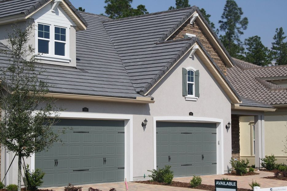 Best 4503 Bel Air Sierra Madre This Color May Not Be Available In Your Region Visit Www 640 x 480