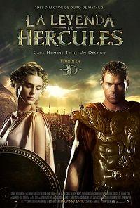 Hercules 3d dublado online dating