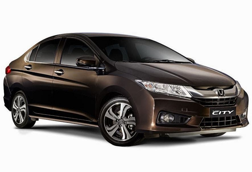 Honda City Hd Wallpapers Pictures Images And Photos Gallary All