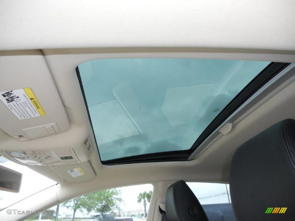 2012 Volkswagen CC Lux Limited Sunroof Photo 47207279