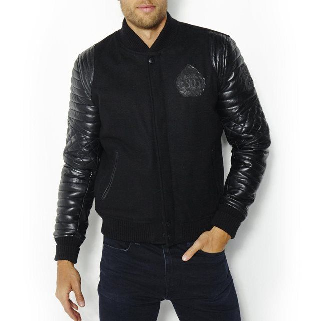 Adidas originals veste teddy homme