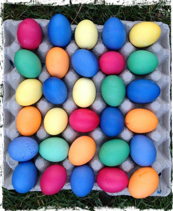 german easter egg - Google Search