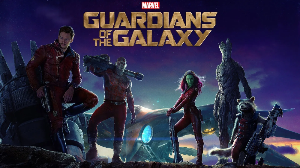 Telltale Games To Release Guardians Of The Galaxy 5 Episode Series Thought For Your Penny Guardians Of The Galaxy Galaxy Movie Comedy Movies For Kids