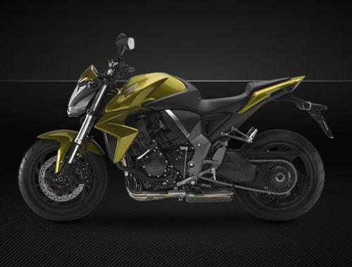 Honda Bikes Prices Special Offers Images Reviews Specs New Honda Honda Honda Cb