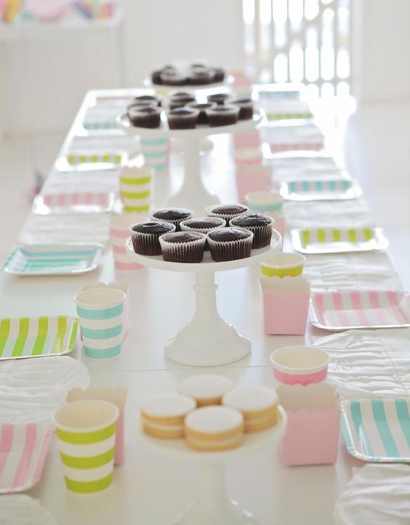 Jetjes & Jobjes – Inspiratie voor elke feestje en Sweet table