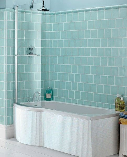 Shower Panels Instead Of Tiles Google Search Shower Bath Shower Tub Combination Shower Tub
