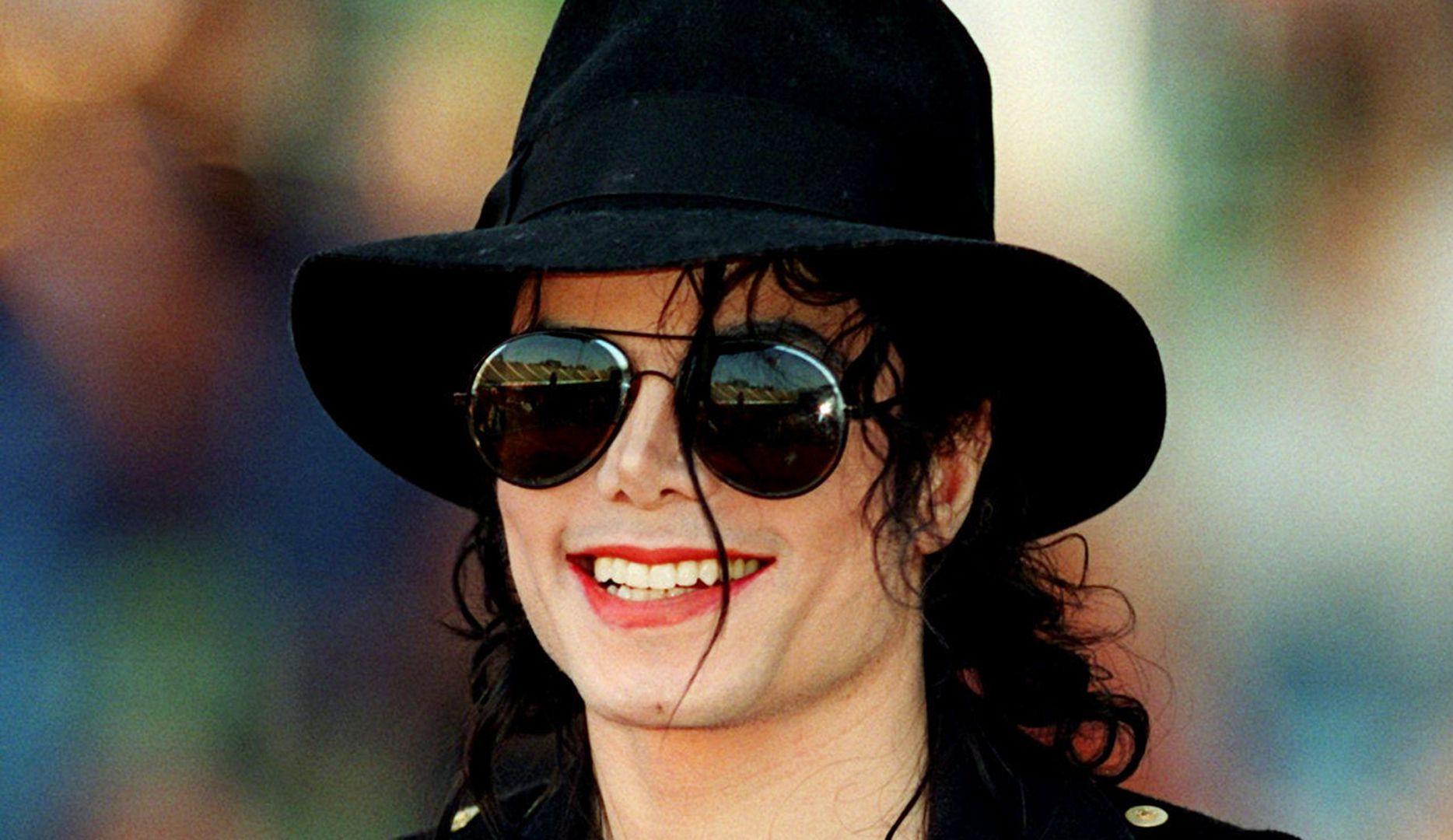 Michael Jackson HD Wallpapers For Desktop HD Wallpapers