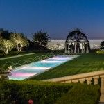The Most Expensive Home for Sale in the United States: Palazzo di Amore » Coldwell Banker Blue Matter