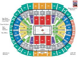 Clippers Seating Chart Google Search Lakers Vs Memphis Grizzlies Los Angeles Lakers