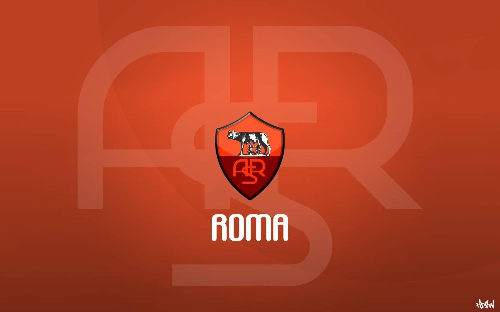 hd as roma wallpaper