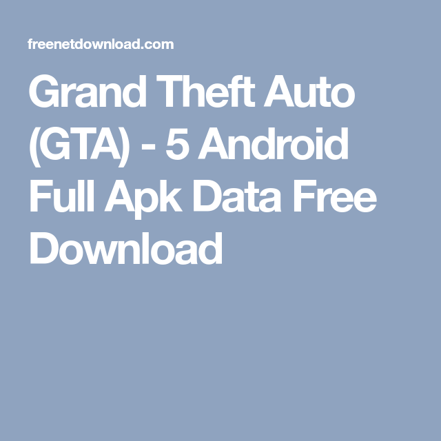 gta 5 activation key for android apk