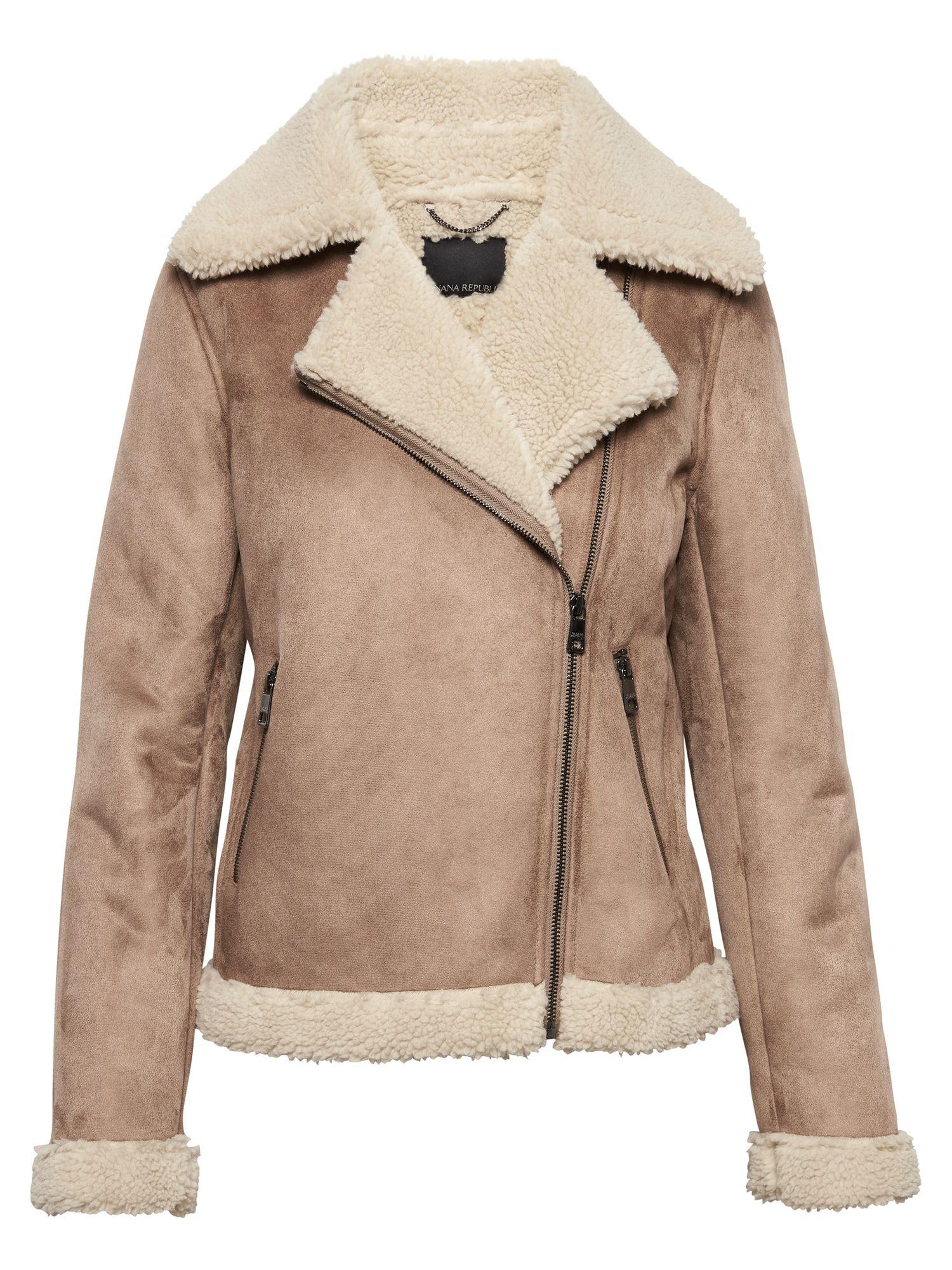 I love a good coat! BR 10/2018 Moto jacket, Jackets