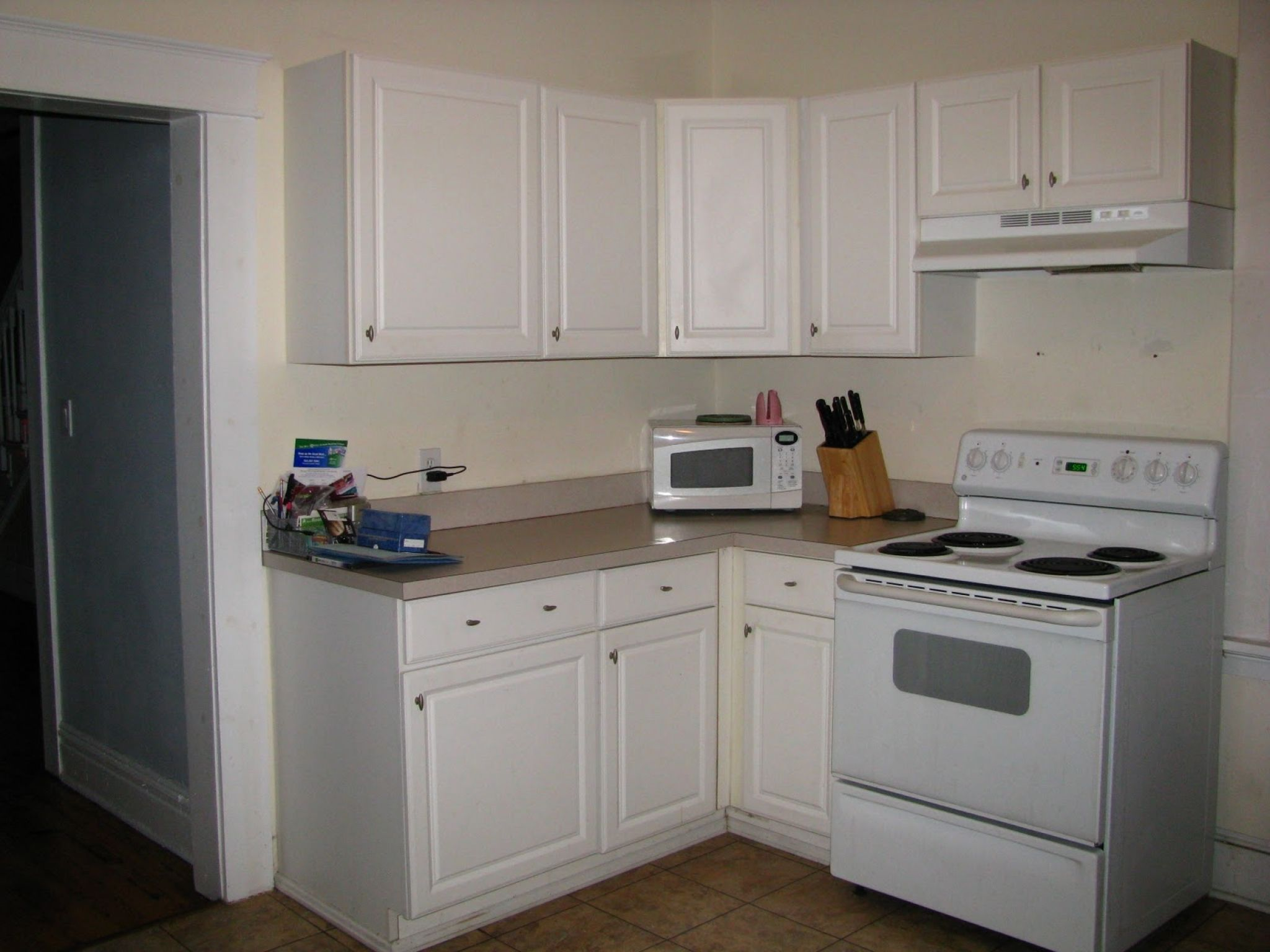 Inexpensive Kitchen Cabinet Doors   Best Kitchen Cabinet Ideas Check More  At Http://