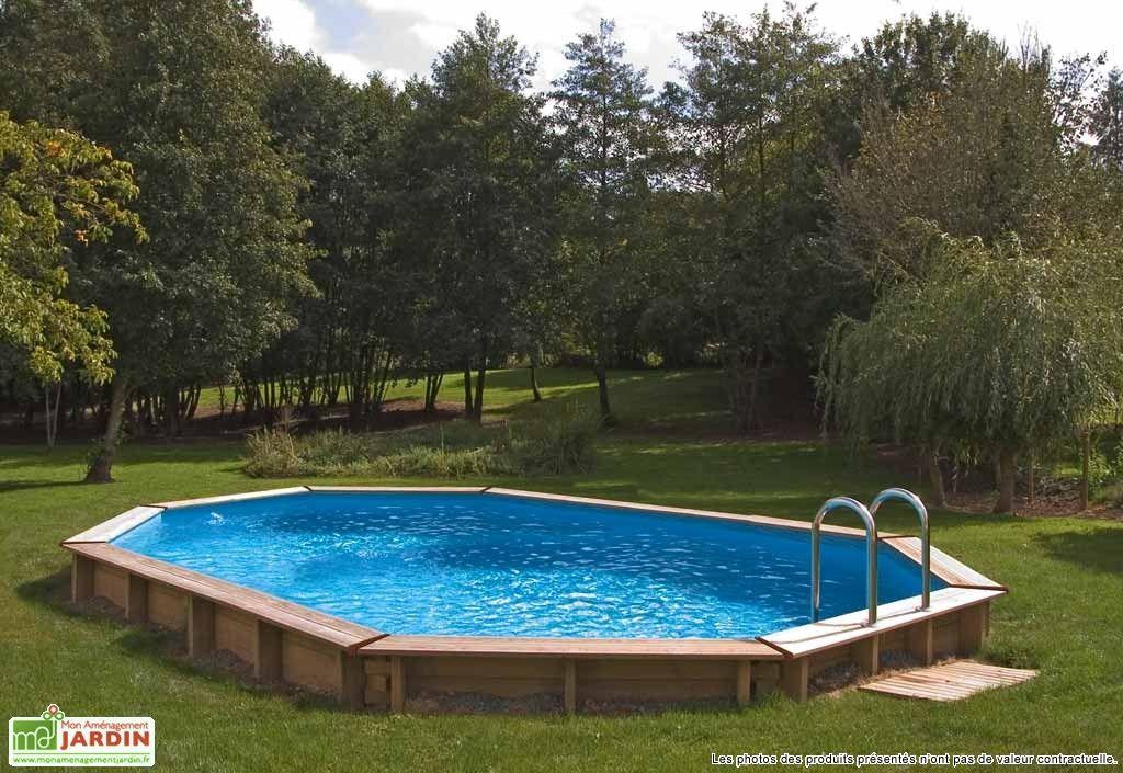 Épinglé sur pool