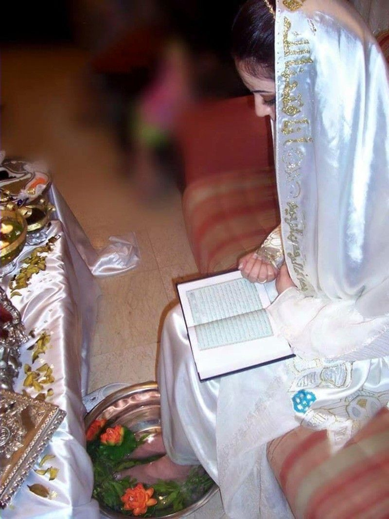 عاشكته Arab Wedding Persian Wedding Event Venues