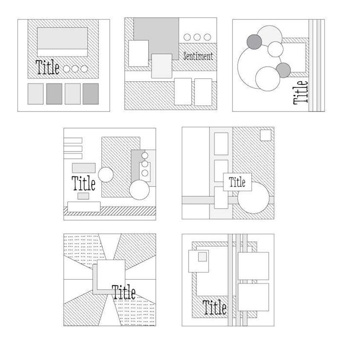Sketch Digest 960 966 A Selection Of Downloadable Layout Ideas