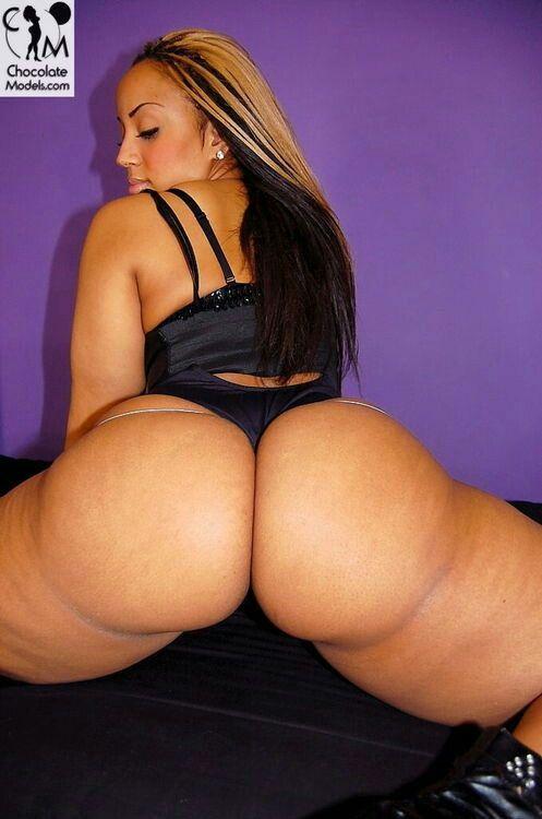 dominican women ass