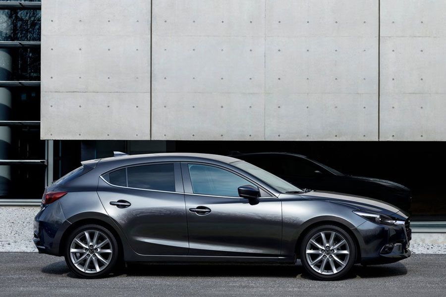 Mazda 3 engines for sale at the cheapest online prices